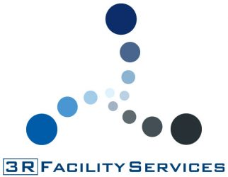 3R-Facility-Services